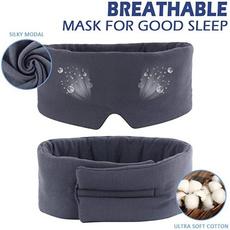 cottoneyemask, Cases & Covers, eyemaskpatch, eye