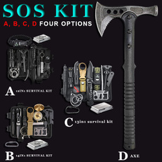 outdoorcampingaccessorie, Outdoor, Survival, Hiking