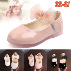 non-slip, casual shoes, Fashion, leather shoes
