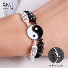 handrope, Jewelry, Gifts, Bracelet