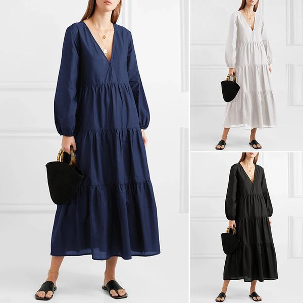 Holiday, plaindres, pleated dress, Necks