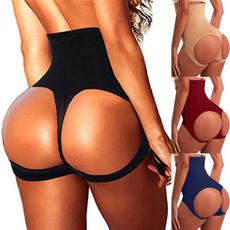 Underwear, Plus Size, high waist, Body Shapers