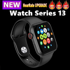 Heart, Touch Screen, applewatch, applewatchseries6