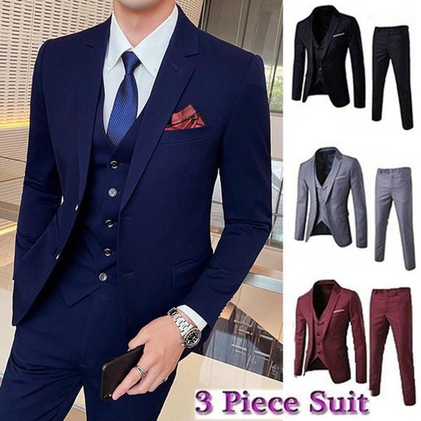 suitsformen, Fashion, weddingsuit, Suits