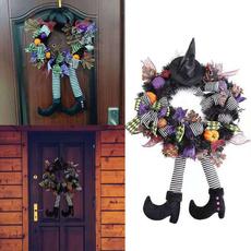 skullwreath, Fashion, Door, Home & Kitchen
