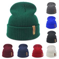 Winter Hat, knittedcap, winter cap, Winter