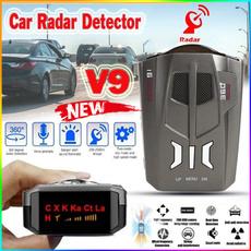 vehicleradardetector, radardetector, v9carantiradardetector, Car Electronics