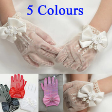 meshglove, Princess, whiteglove, Wedding