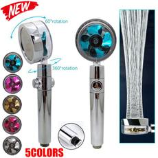 Shower, Faucets, savingshower, pressureboost