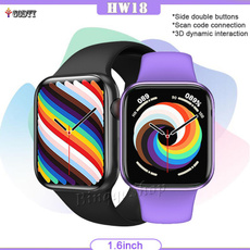 businesssmartwatch, smartwatchwomen, smartwatche, bluetoothcallwatche