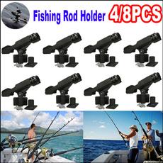 Outdoor, Hobbies, fishingaccessorie, Mount