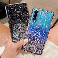 case, transparentcover, Shiny, Cover