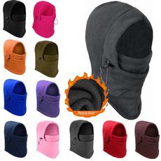 Beanie, Outdoor, Winter, Hats