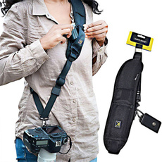 camerabelt, Fashion Accessory, Fashion, camerashoulderbelt