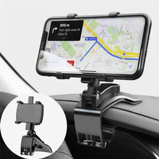 rotatable, Smartphones, phone holder, Clip