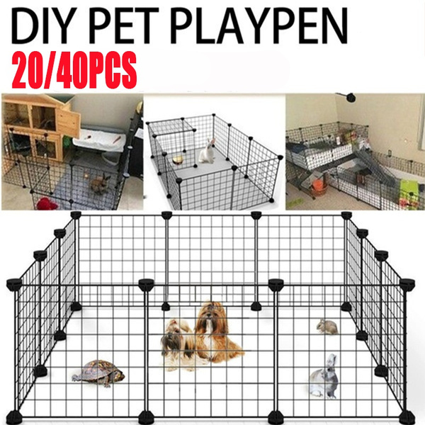 diycage, diystoragecontainer, Pets, Metal