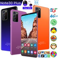 smartphone5g, Smartphones, Movie, telefonosmovilessmartphone
