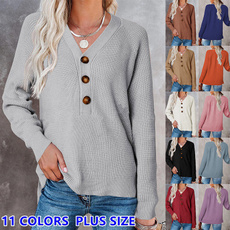 blouse, Fashion, sweaters for women, Sleeve