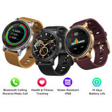 bloodpressurebracelet, fitnesstrackersmartwatch, sports watch, runningaccessorie