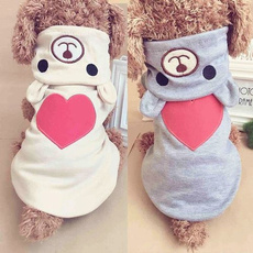 cute, Vest, Fashion, Gifts