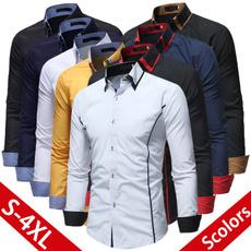 Fashion, Shirt, partyshirt, Classics