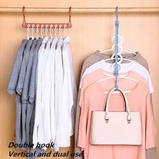 Hangers, Magic, Home Decor, Closet