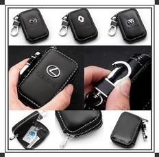 case, Mini, bus card holders, keycase