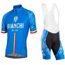 Italy, highelasticitysportswear, Cycling, quickdryfabric