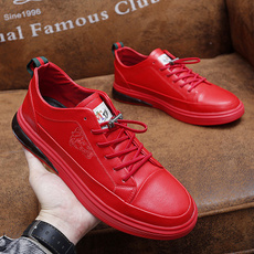 casual shoes, Fashion, Flats shoes, casual leather shoes