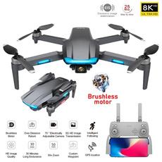 Quadcopter, RC toys & Hobbie, Gifts, Gps