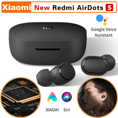 Headset, Stereo, wirelessearphone, bluetooth headphones