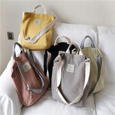 beachbag, Designers, Canvas, Ladies Fashion