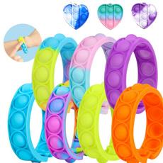 wristbandbracelet, Toy, stresstoy, fidgettoy