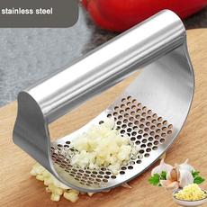 Steel, crushergarlicpre, Kitchen & Dining, Slicer