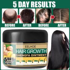 repair, hair, hairmask, Shampoo