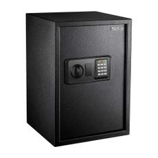 electronicdigitalsafe, homesafelarge, Home & Office, safetybox