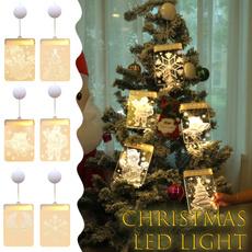 decoration, Fashion, led, Christmas