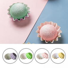 muffinbakingcup, Baking, muffincup, Cup