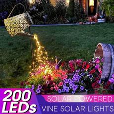 firefly, festivallight, Outdoor, led