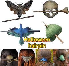 hair, mothskull, Skeleton, skull