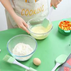Kitchen & Dining, kitchenutensil, utensil, bakingtool