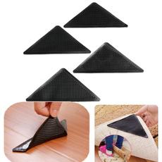 Home Supplies, Triangles, Carpet, carpetnonslip