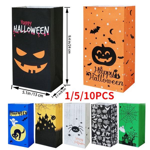 Holiday, kraftpaperbag, Gifts, Gift Bags