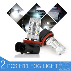carheadlightbulb, lights, led, carfoglight