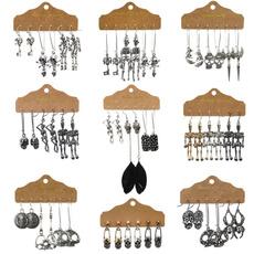 halloweenearring, pendantearring, Set, Jewelry