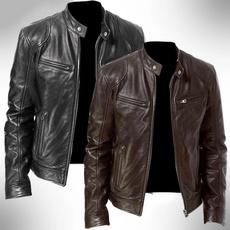 Jackets for men, motorcyclejacket, Fashion, Jacket