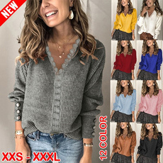knitted, Knitting, sweaters for women, Sleeve