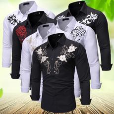 Fashion, Shirt, long sleeved shirt, Long sleeved