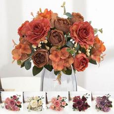 moussepeony, Beautiful, wedding decoration, Home Decor