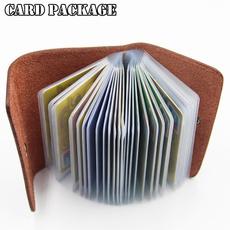 case, cardstorage, pocketpurse, Bags